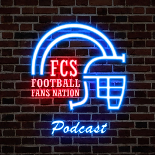 Cover image of FCS Fans Nation
