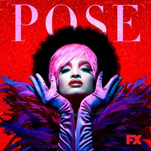 Pose, Season 1 image