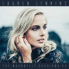 Lauren Jenkins - The Nashville Sessions EP Album