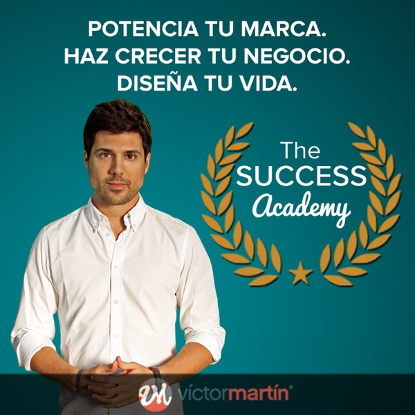 The Success Academy