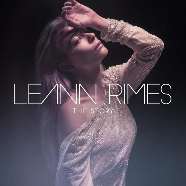The Story (Remixes) - Single