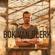 Bok van Blerk - Van De La Rey Tot Nou