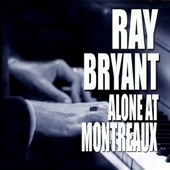 Ray Bryant - Greensleeves