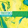 Serious Beats 90 - Various Artists