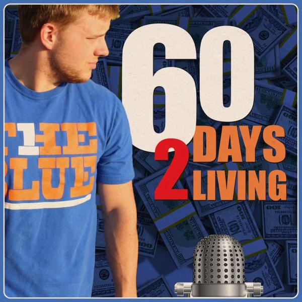 60Days2Living