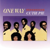 One Way - Cutie Pie