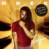 Tongue by MNEK iTunes Track 4