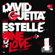 One Love (feat. Estelle) [Extended] - David Guetta