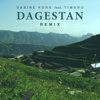 Sabine Kors - Dagestan (Remix) [feat. Timaro] artwork