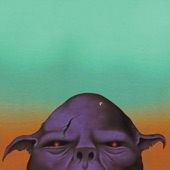 Oh Sees - Animated Violence