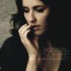 La Grande Sophie - Pardonner artwork