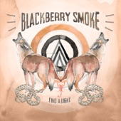 Blackberry Smoke - Mother Mountain (feat. The Wood Bros.)