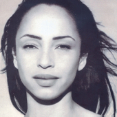 Kiss of Life - Sade