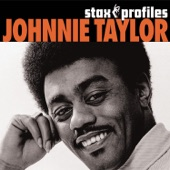 Johnnie Taylor - Rome (Wasn't Built In A Day)