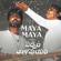 "Maya Maya (Telugu) ""From Sarvam Thaala Mayam (Original Motion Picture Soundtrack)"" - A. R. Rahman & Shashaa Tirupati"