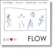 Free Ascent - FLOW