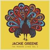 Jackie Greene - Good Old Bad Times