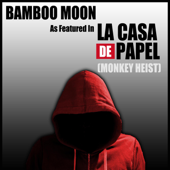Bamboo Moon (As Featured in