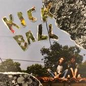 Kickball - Take the Canyon