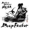 Bucket Drummer Masa - Deep Factor  artwork