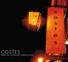 Hôtel Costes 1 - Hotel Costes