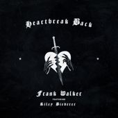 [Download] Heartbreak Back (feat. Riley Biederer) MP3