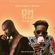 Oh Yeah (feat. Mr Eazi) [Remix] - King Promise