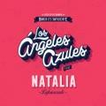 Mexico Top 10 Música mexicana Songs - Nunca Es Suficiente (feat. Natalia Lafourcade) - Los Ángeles Azules