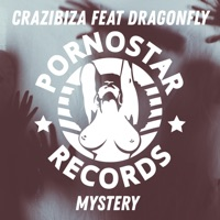 Mystery (Club Mix) - Single