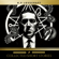 H.P Lovecraft, Brian Kelly & Dale Condon - H.P Lovecraft: Collected Short Stories