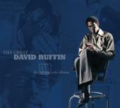 David Ruffin - The Motown Solo Albums, Vol. 1