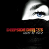 Deepside Deejays - Never Be Alone (Radio Edit) artwork