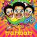 Nanban (Original Motion Picture Soundtrack) - EP - Harris Jeyaraj