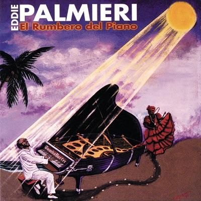 El Rumbero del Piano - Eddie Palmieri