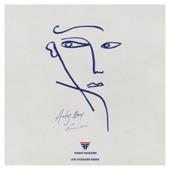 Arty Boy (Joe Goddard Remix) [feat. Emma Louise] - Single