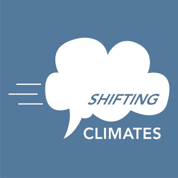 Shifting Climates
