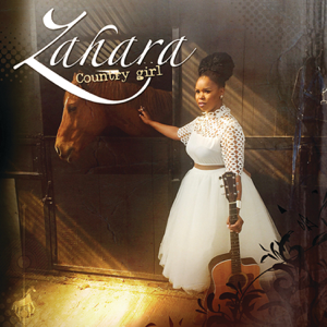 Zahara - Country Girl