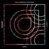 Aisha (Extended Mix)