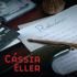 Cássia Eller  All Star - Cássia Eller