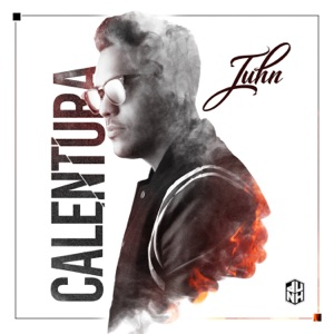 Calentura - Single Mp3 Download