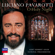 Adeste Fideles (O come, all ye faithful) - Luciano Pavarotti, London Voices, National Philharmonic Orchestra & Kurt Herbert Adler