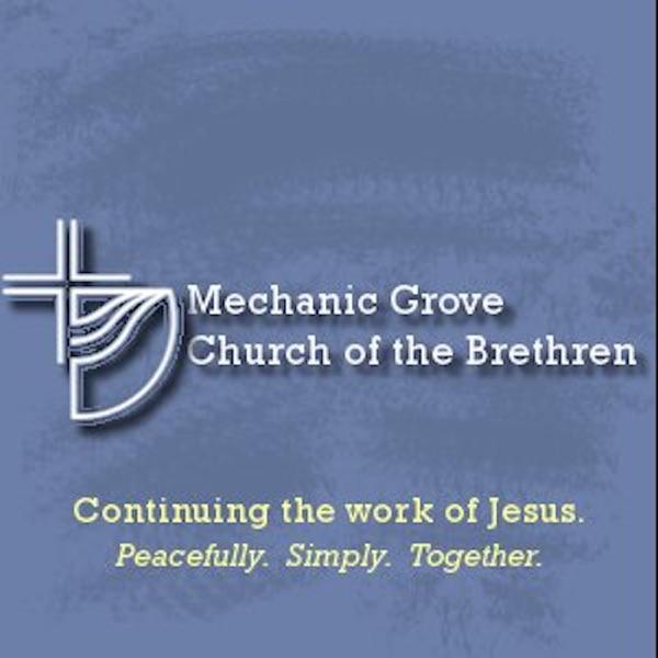 Mechanic Grove Church of the Brethren
