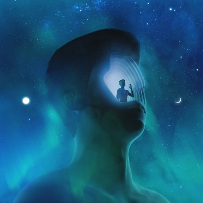 Waterfall (feat. Panama) - Petit Biscuit song