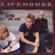 Lifehouse - Broken