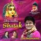 Shri Radha Shatak