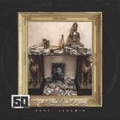 Still Think I'm Nothing (feat. Jeremih) - Single