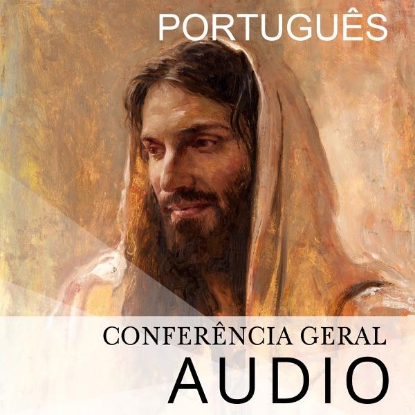conferência geral   MP3   PORTUGUESE