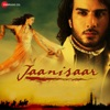 Jaanisaar (Original Motion Picture Soundtrack)