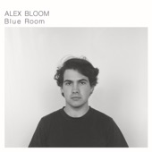 Alex Bloom - One More Shot