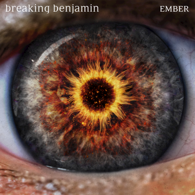Red Cold River - Breaking Benjamin song